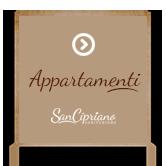 box-home-appratamenti-0