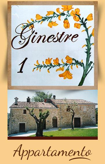 logo-appartamento-ginestre1-256x300