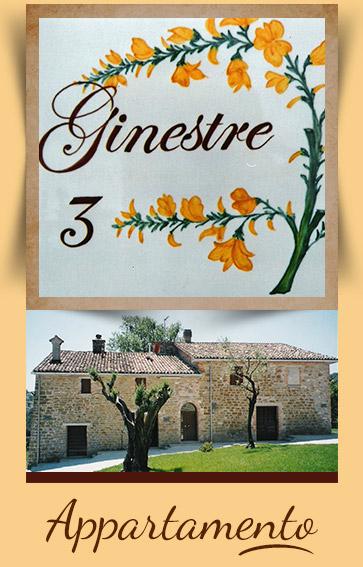 logo-appartamento-ginestre3