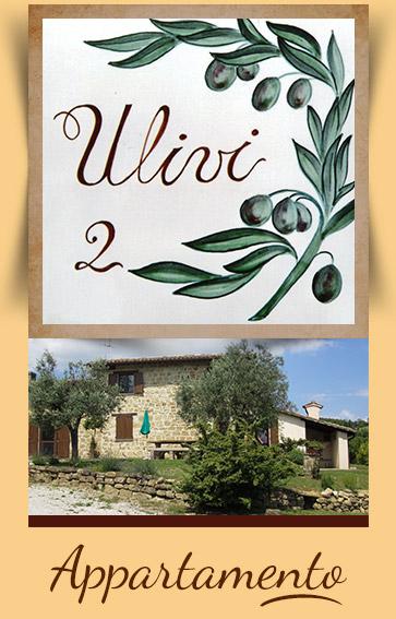 logo-appartamento-ulivi2---Copia