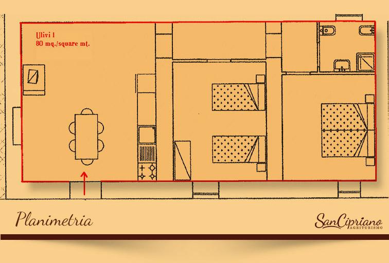 planimetria-ulivi1