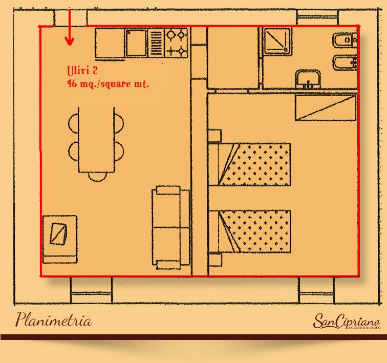planimetria-ulivi2